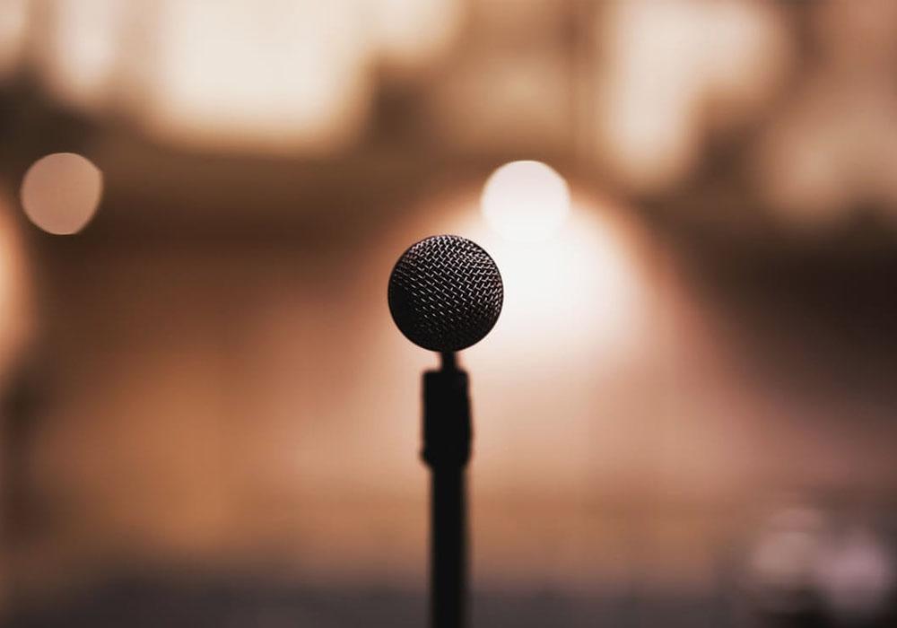 The Best of Speech – Arabic Proverbs