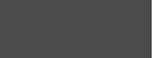 Qasid Logo View