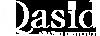 Qasid Online :: Learn Arabic Online Logo