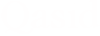 Qasid Online :: Learn Arabic Online Mobile Logo